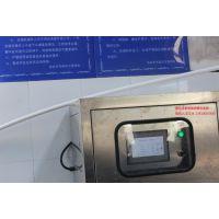 厌氧池除臭|除臭设备公司|生物池除臭设备