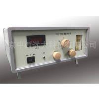 中西数字微量水分仪(标配) 中国 型号:USI-1AB库号:M307456