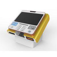 区块链自助终端机BTM 取款机 桌面式 智能穿戴方案 NFC支付 智能硬件定制 ODM/OEM