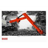 山东固定式液压碎石机|固定式液压碎石机厂家