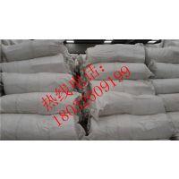 宜城市保温隔热硅酸铝纤维毯密度 硅酸铝管一立方价格