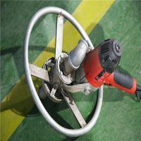 1200w小型电动打井机 加工定制 厂家直销 质量保证