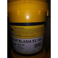 阿吉普齿轮宝SX320合成齿轮油 ISO VG320#号