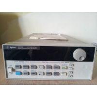 出售 出租Agilent 66311D 移动通信直流电源, 带DVM, 15V, 3A