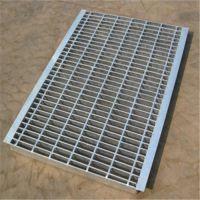 雨水沟盖板_南京雨水沟盖板_Q235格栅盖板厂家批发