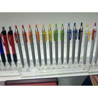 广州广告笔,广州圆珠笔,广州签字笔,广州钢笔,广州中性笔定做