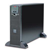 APC SURT10000XLICH UPS不间断电源APC SURT10000XLICH标机