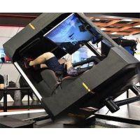 720度VR影院搭建设备【包邮】
