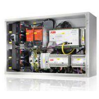 瑞士 ABB DCS 现场控制器 ABB PLC AC 800 F