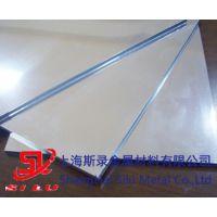 5B05铝板 ***新5B05铝板用途