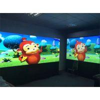 46寸47寸49寸55寸大屏无缝液晶拼接屏电视墙液晶拼接方案