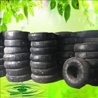 鲜花盆栽花海高效节水技术滴灌管农业滴灌带微喷带供应商