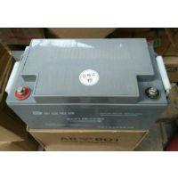 台达蓄电池DCF126-12/24S台达蓄电池12V24AH授权总代理商报价