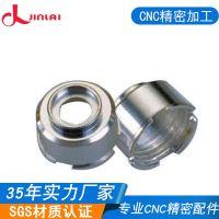 锌合金压铸厂专业定做高压铸造铝锌合金夺铸配件 可来图来样加工定制