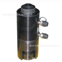 专业生产双级螺栓拉伸器 螺栓拉伸器全系列 现货多级螺栓拉伸器