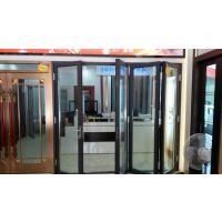 重型大折叠门重型大折叠门价格_优质重型大折叠门批发