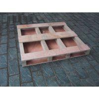 托盘|木托盘|胶合板托盘|规格1米*1米定做 江苏春雨木业报价