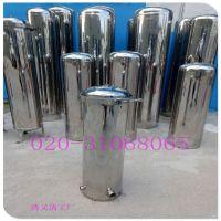 广州海珠区不锈钢活性炭家庭净水预测过滤罐清又清仿玻璃软水树脂过滤罐