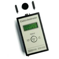 德国KLEINWAECHTER EFM022静电测试仪 原装进口