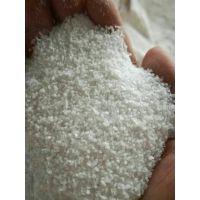 源昊石英砂滤料供应商,工厂多规格、多型号