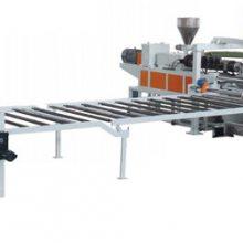 金韦尔机械(在线咨询),地板革设备,高铁专业地板革设备