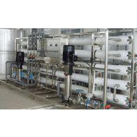 软化水设备|全自动|锅炉水处理设备-山东青州百川锅炉软化水设备公司