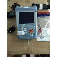 二手FSH6频谱分析仪