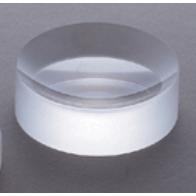 长春佳福光电专业加工平凹球面透镜