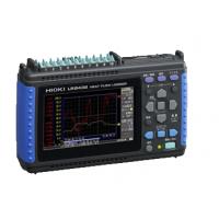 LR8432 热流数据采集仪