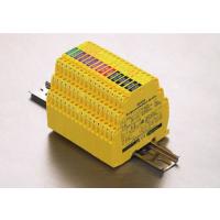SD07R浪涌保护器回路断开防雷器英国MTL
