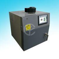 MILESTONE PYRO微波灰化仪/系统/装置/设备
