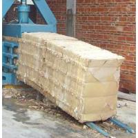 多功能打包机厂家 二手废纸打包机 双缸金属压缩机 中天