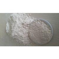 供应煤型膨润土 陶瓷用膨润土 高档油漆膨润土