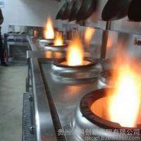 北京醇基燃料价格加盟优势