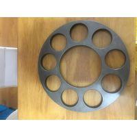 上海长期供应A11VLO190LRDS柱塞泵系列配件,维修液压泵