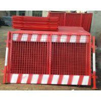 球场围网|基坑护栏|球场围网厂家|基坑护栏厂家|篮球场围网|体育场围栏