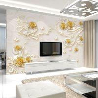 产地货源 壁画立体效果UV喷绘机 瓷砖电视背景墙3D平板打印机