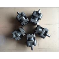 SUMITOMO住友泵QT62-100F-A 日本SUMITOMO住友齿轮泵
