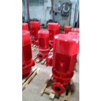 室内消火栓泵选型计算XBD4.2/25-100GDL卧式消防泵控制箱
