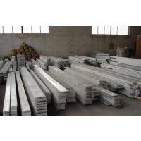 赣州6063铝排价格,铝排生产厂家