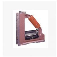 583-1502磁性水平仪日本RSK正品