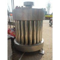 供应白山不锈钢酿酒设备 白酒蒸馏设备 粮食蒸锅(酒)