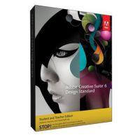 2018供应文字排版编辑工具Adobe Designcc多平台套包正版报价