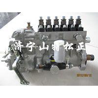 供应小松PC300发动机柴油泵 日本原装进口 小松工厂直销pc360柴油泵 全年