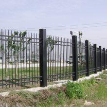 南宁小区别墅围栏厂家 桂林景区防护栏批发 隔离栏杆按图定做