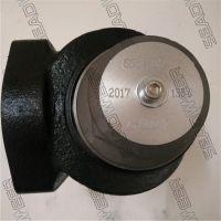39477369英格索兰压缩机最小压力阀