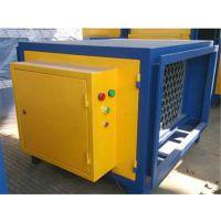 东莞高效除油除味油烟净化器,高效一体式油烟净化器设备
