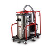 重庆吸尘器 吸特乐工业专业吸油水吸尘器【智能式】GK-7578W