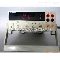 上海电工仪器厂QJ36A数字电阻测试仪