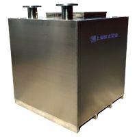 上海青浦凯太污水提升装置,一体化污水提升设备价格优惠